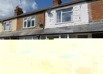 Thumbnail 3 bed property to rent in Littlehay Road, Oxford