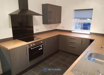 Thumbnail 3 bed terraced house to rent in Hartington Street, Consett