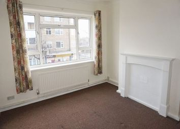 Thumbnail 2 bed flat for sale in Broadway Court, Meir, Stoke-On-Trent, Staffordshire