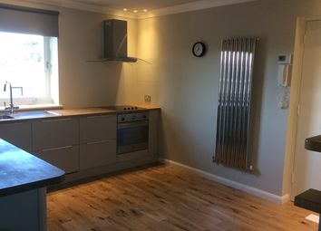 Thumbnail 2 bed flat to rent in Guardianswood, Edinburgh