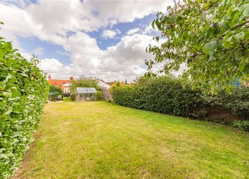 Woodlands Park Avenue, Maidenhead, Berkshire SL6. 2 bed bungalow