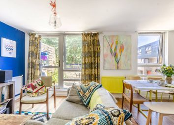 2 bed maisonette for sale in Wivenhoe Close, Peckham, London SE15