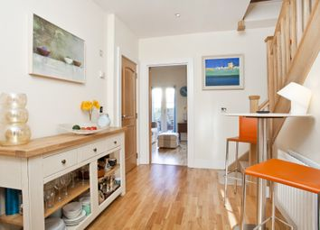 Thumbnail 2 bedroom flat to rent in Palmer Street, Hungate, York