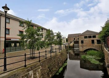 Thumbnail 2 bed flat to rent in Millbank View, Grandholm Village, Bridge Of Don, Aberdeen
