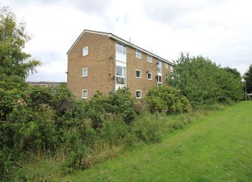 Thumbnail 2 bed flat to rent in Petunia Crescent, Chelmsford, Essex