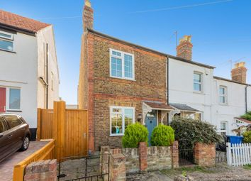 Westborough Road, Maidenhead SL6. 2 bed terraced house