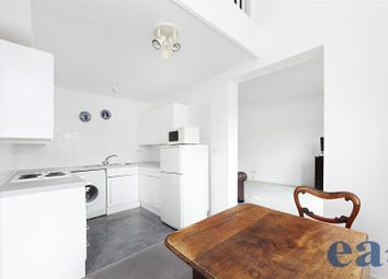 Thumbnail 4 bedroom flat for sale in Maynards Quay, London