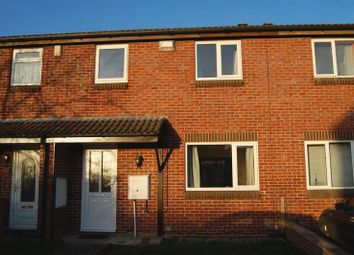 Thumbnail 3 bed shared accommodation to rent in Gristmill Close, Cheltenham