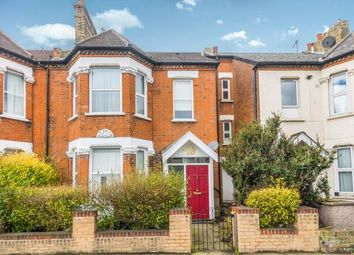 Thumbnail 2 bed flat for sale in College Road, Bromley, Kent, United Kningdom
