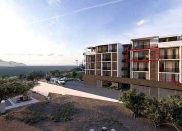 Thumbnail 3 bed apartment for sale in Cvdp199 - Mindelo, Apartment, Mindelo, Sao Vicente, Cape Verde