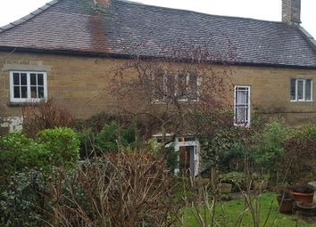 Thumbnail 3 bed cottage for sale in Church Street, Crewkerne