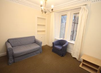 1 bed flat to rent in Buccleuch Street, Meadows, Edinburgh EH8