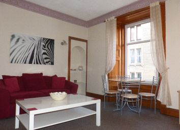 Thumbnail 2 bed flat to rent in Provost Road, Coldside, Dundee