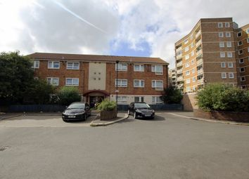 3 bed flat for sale in Station Street, Station Street, London E16
