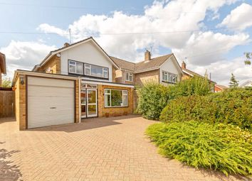 3 bed detached house for sale in Kingsmead Avenue, Sunbury-On-Thames TW16