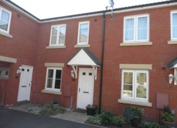 Thumbnail 2 bed property to rent in Primmers Place, Westbury, Wiltshire