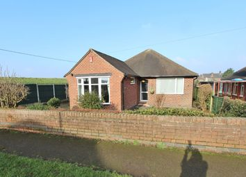 Thumbnail 2 bed bungalow for sale in Babbington Lane, Kimberley, Nottingham