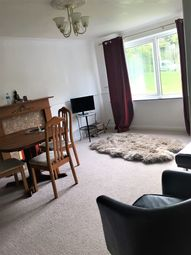 Thumbnail 2 bedroom flat to rent in Hawkhirst Road, London