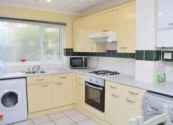 Thumbnail 4 bed semi-detached house for sale in Oldwyk, Vange, Basildon