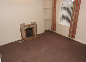 Thumbnail 2 bed property for sale in Roger Street, Treboeth, Swansea