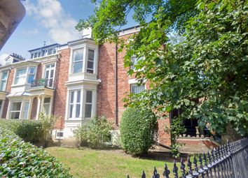 Thumbnail 4 bed flat to rent in Mowbray Road, Sunderland