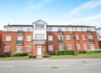Thumbnail 2 bedroom flat for sale in Low Lane, South Shields, Tyne And Wear