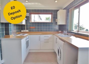 Thumbnail 3 bed terraced house to rent in Bevendean Crescent, Brighton