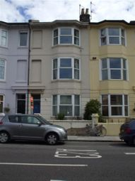 Thumbnail 6 bed town house to rent in Student House - Beaconsfield Road, Brighton