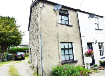 Thumbnail 1 bed semi-detached house to rent in Rock Cottage, Bridge End, Staveley, Kendal