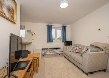 2 bed maisonette for sale in Northumbria Road, Maidenhead, Berkshire SL6