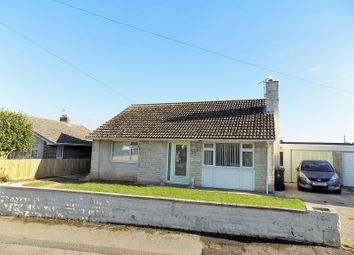 Thumbnail 2 bed detached bungalow for sale in Broadmead, Broadmayne, Dorchester, Dorset