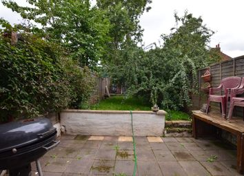 Thumbnail 3 bed semi-detached house for sale in Cecil Road, Harrow