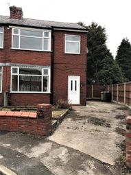Thumbnail 2 bed semi-detached house to rent in Rose Grove, Kearsley