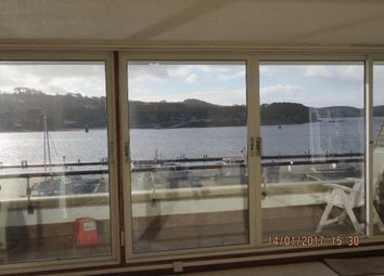 Thumbnail 2 bedroom flat to rent in Richmond Walk, Plymouth