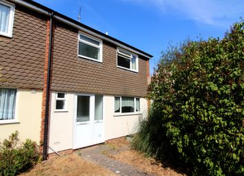 Thumbnail 3 bed property to rent in Aldebury Road, Maidenhead
