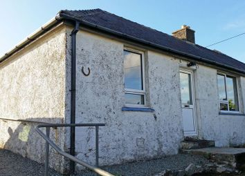 Thumbnail 3 bed bungalow for sale in Creed Business Park, Lochs Road, Isle Of Lewis