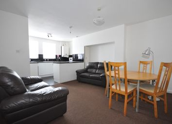 Thumbnail 2 bed flat to rent in Norfolk Street, City Centre, Sunderland