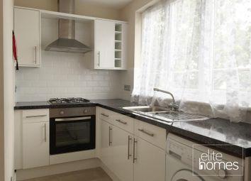 Thumbnail 2 bed flat to rent in Ridgeway Ct, 27 The Ridgeway, Chingford
