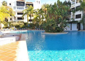 Thumbnail 2 bed apartment for sale in Jardines Las Golondrinas, Elviria, Marbella