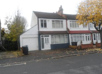 Thumbnail Room to rent in Silverleigh Road, Thornton Heath