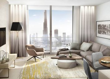 Thumbnail 1 bed apartment for sale in Vida Dubai Mall, Downtown Dubai, Burj Khalifa District, Dubai
