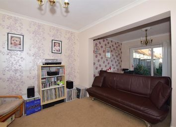 3 bed semi-detached house for sale in Gander Green Lane, North Cheam, Surrey SM3
