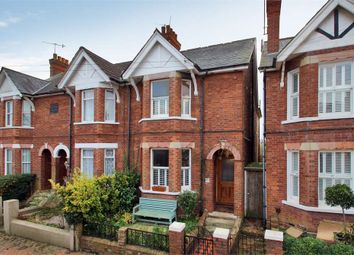 Thumbnail 4 bed property for sale in Stephens Road, Tunbridge Wells, Kent