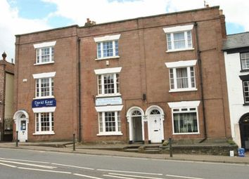 Thumbnail Office to let in High Street, Coleford