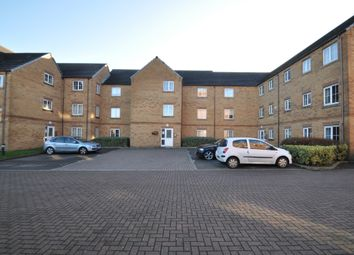 Thumbnail 2 bed flat to rent in Chandlers Court, Hull, Yorkshire