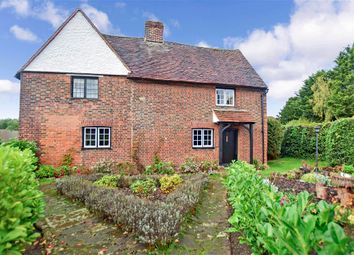 3 bed cottage for sale in Sole Street, Cobham, Kent DA12