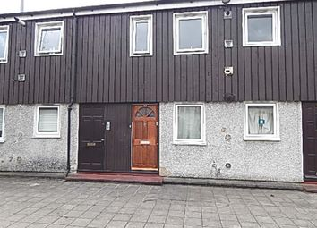 Thumbnail 2 bed flat to rent in Pollard Walk, Sidcup