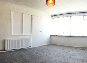 Thumbnail Semi-detached house to rent in Fauna Close, Chadwell Heath