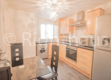 Thumbnail 2 bed town house to rent in Collinfield Rise, Bradford