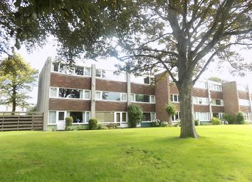 3 bed town house for sale in Grosvenor Court, Carlisle CA3